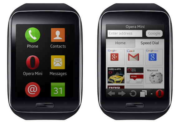 Opera-Mini-for-Samsung-Gear-S