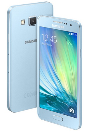 Samsung-Galaxy-A3-official