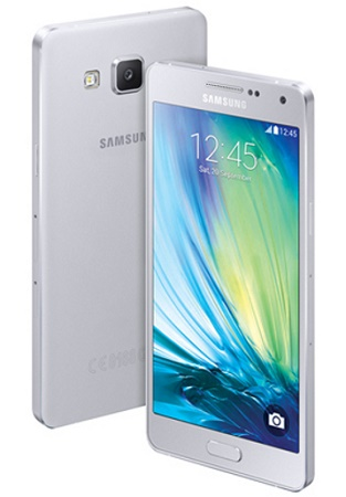 Samsung-Galaxy-A5-official
