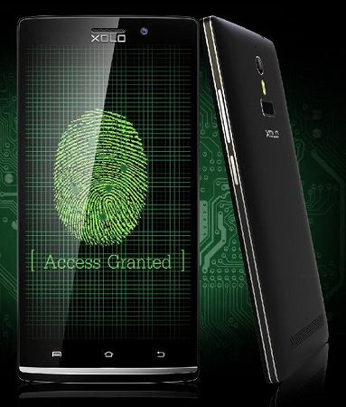 Xolo-Q2100-official