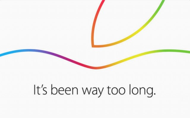 apple-event-e1412856282283