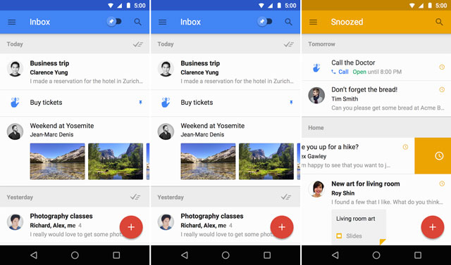 inbox-by-gmail-android