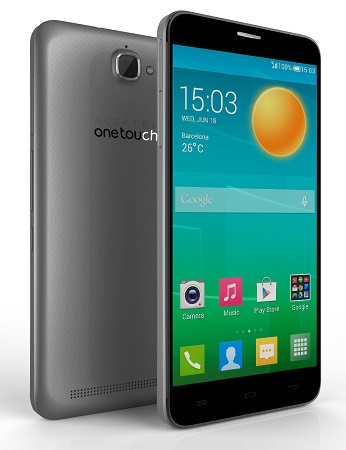 Alcatel-One-Touch-Flash-official