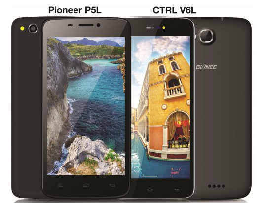 Gionee-CTRL-V6L-Pioneer-P5L-official