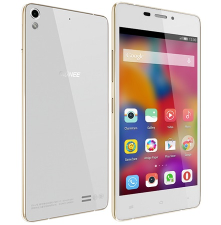 Gionee-Elife-S5.1-india-official