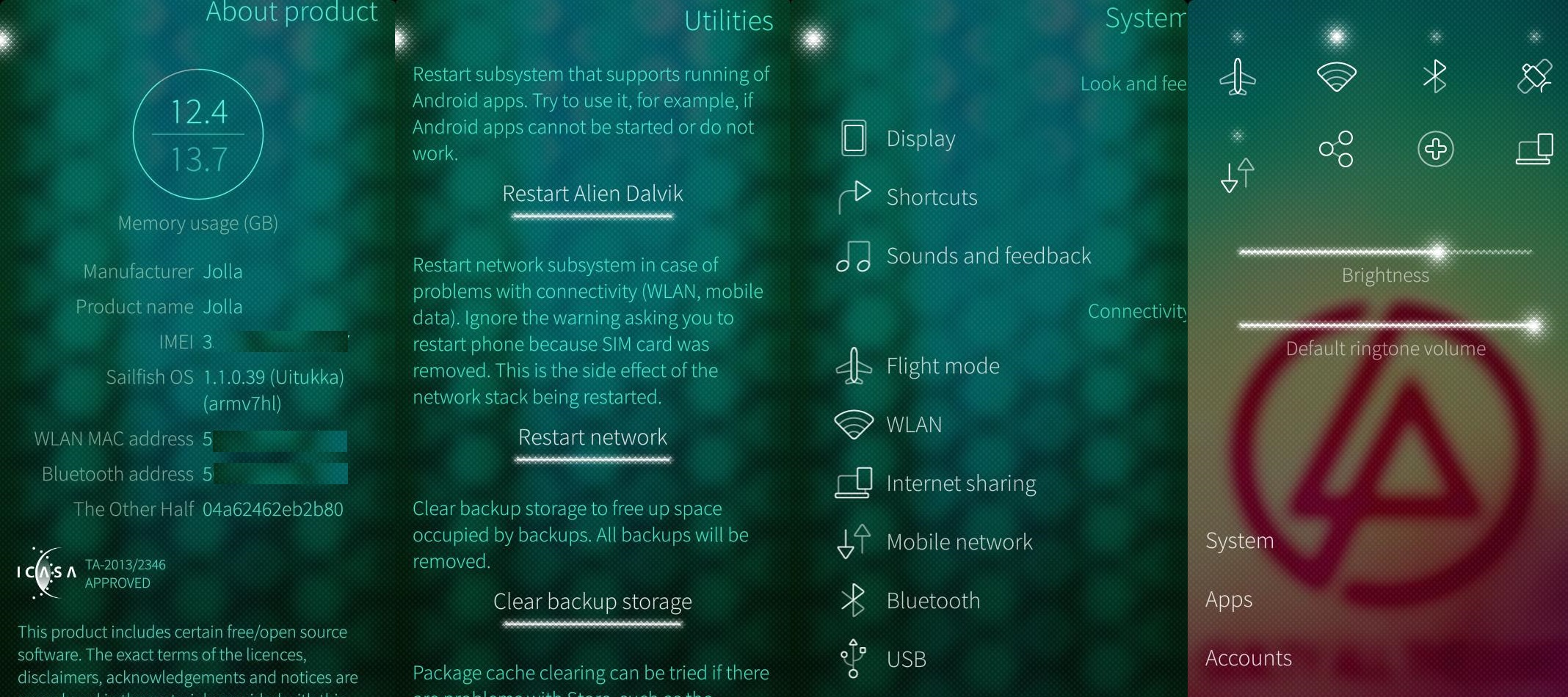 Jolla_Sailfish_Settings_Mobigyaan