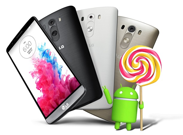 LG-G3-Android-lollipop-update