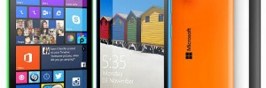 Microsoft launches Lumia 535 Smart Buyback offer; Offers Rs. 5999 on exchange of old phone
