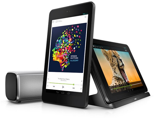 New-Dell-Venue-7-and-8-official