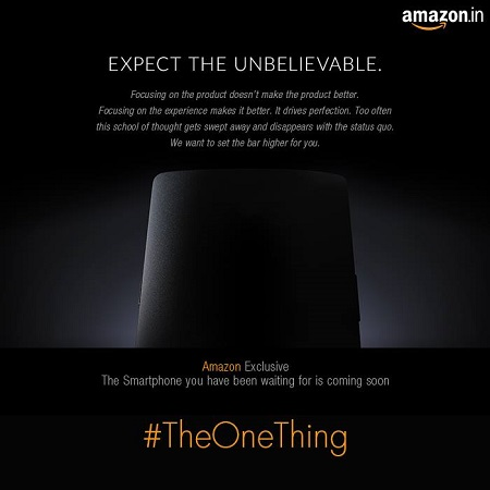 One-Plus-One-india-launch-amazon