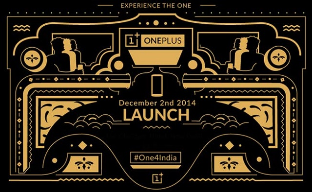 OnePlus-One-India-launch-invite