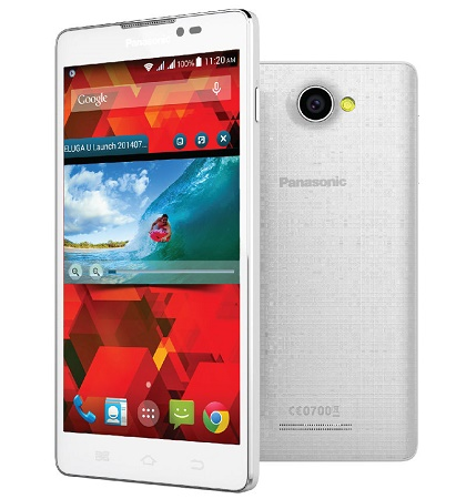 Panasonic-P55-official