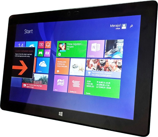 Swipe-Ultimate-windows-tablet-official