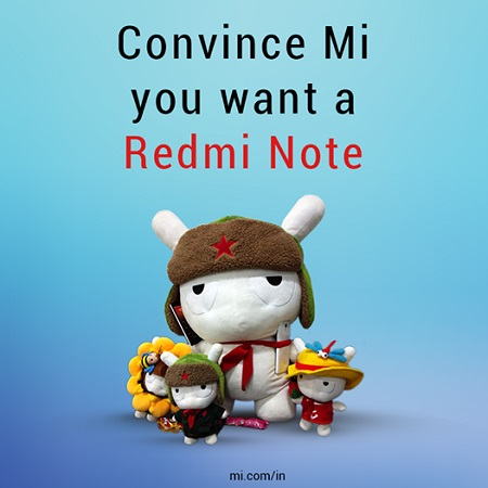 Xiaomi-redmi-note-fb