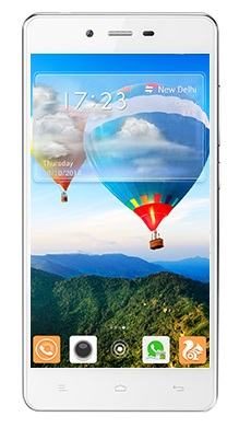 gionee-marathon-m3-official