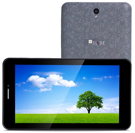 iBall-Slide-6351-Q40-official