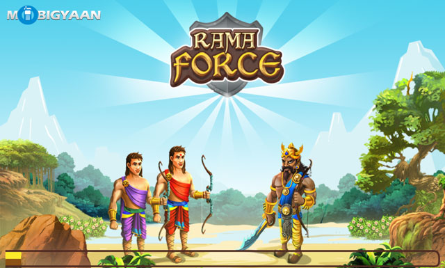 rama-force-android-3