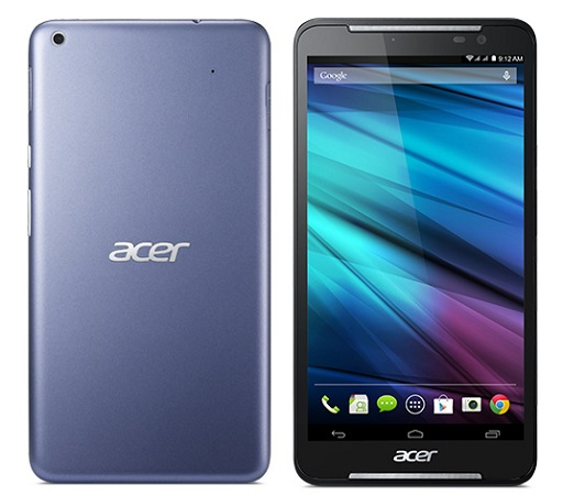 Acer-Iconia-Talk-S-A1-724-official