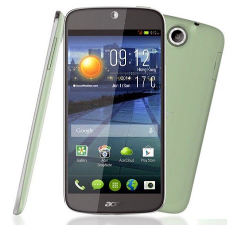 Acer-Liquid-Jade-official