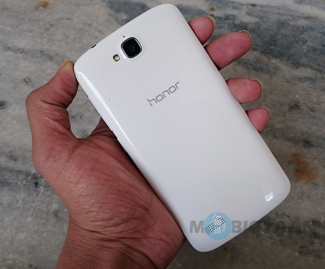 Huawei-Honor-Holly-13