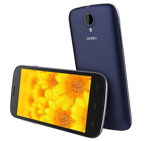 Intex-Aqua-i5-Octa-official
