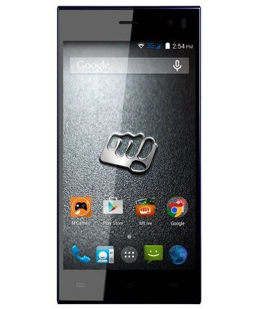 Micromax-Canvas-Xpress-official