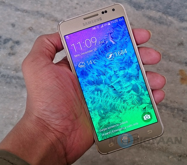 Samsung Galaxy Alpha (21)