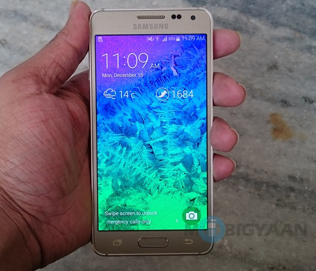 Samsung Galaxy Alpha (22)