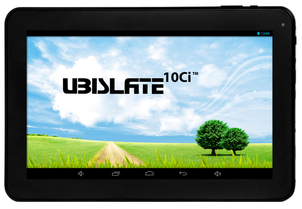 UbiSlate-10Ci-official