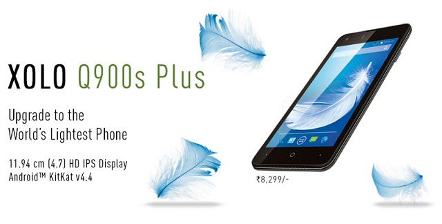 Xolo-Q900s-Plus-official