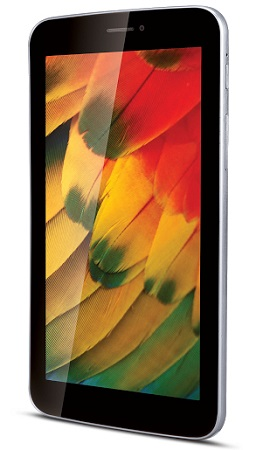 iBall-Slide-3G-Q7218-official