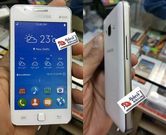 samsung-z1-tizen-powered-smartphone-leak