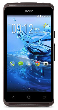 Acer-Liquid-Z410-4g-official