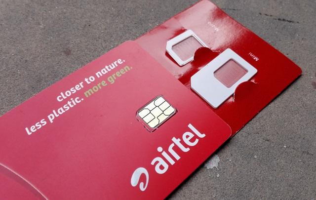 Airtel Smart SIM (1)