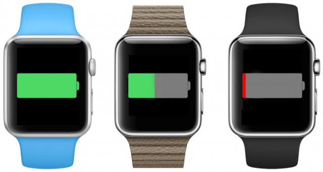 Apple-Watch-battery-life-e1422000148573