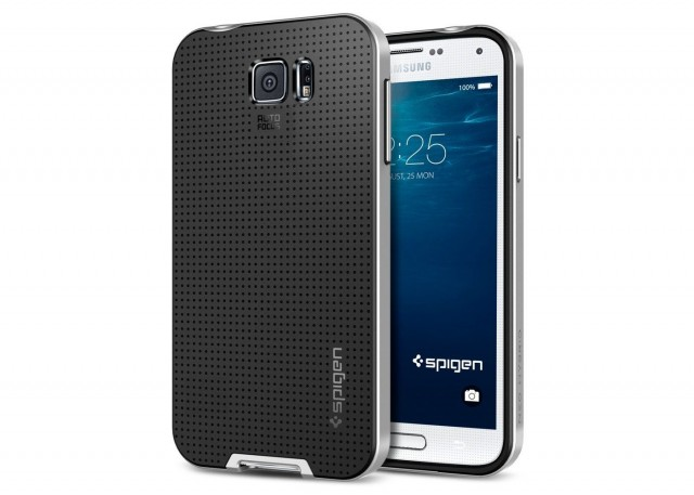 Galaxy-S6-in-case-leaks-1-e1422595733895