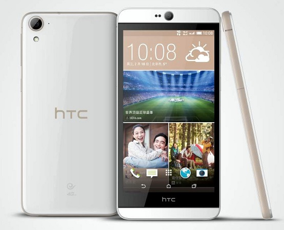 HTC-Desire-826-official