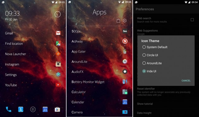 Nokia-Z-Launcher-update-e1422622484579