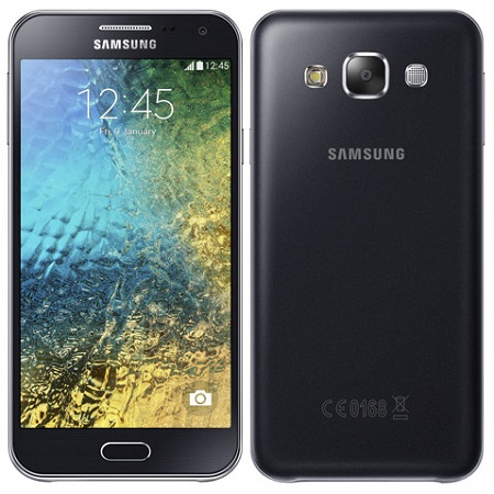 Samsung-Galaxy-E5-official