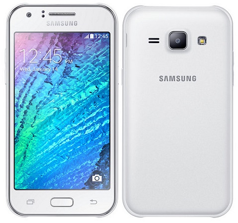 Samsung-Galaxy-J1-official