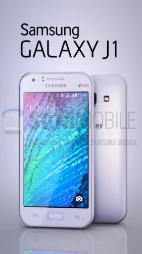 Samsung-Galaxy-J1-pictures-leak-1-e1421141451482