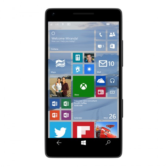 Windows-10-for-phones-e1421908101500