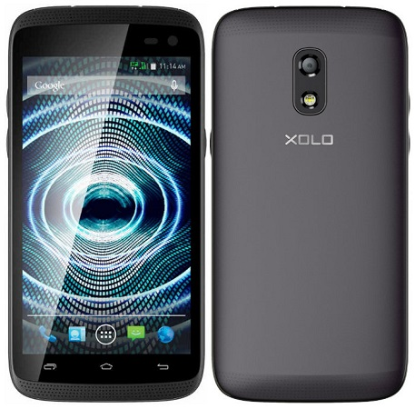 Xolo-Q700-Club-official