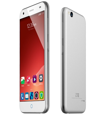 ZTE-Blade-S6-official