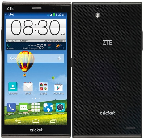 ZTE-Grand-X-Max-Plus-official