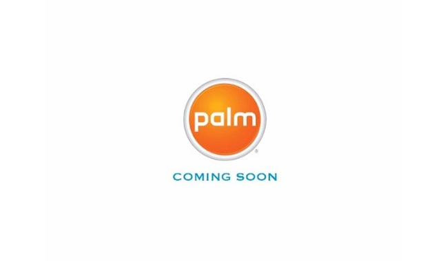palm-coming soon
