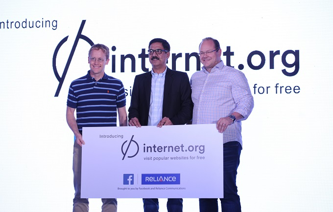 Free-Internet-in-India