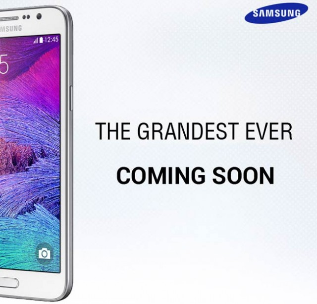 Galaxy-Grand-3-teased-e1423747894229