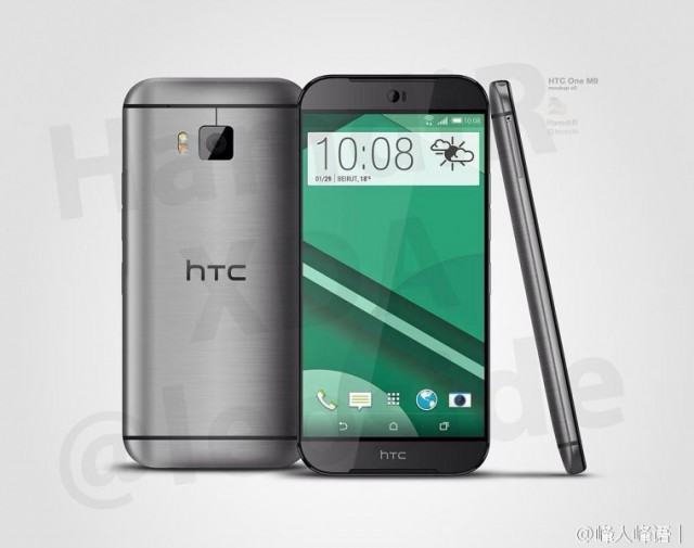 HTC-One-M9-leak-e1423915989400