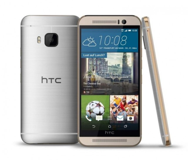 HTC One M9 leak_2